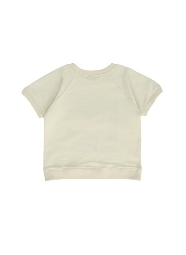 GUCCI Sweatshirt Beyaz